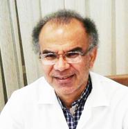 دکتر عطاالله رسولی
