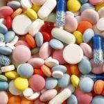 مصرف بی رویه ویتامین و سرطان